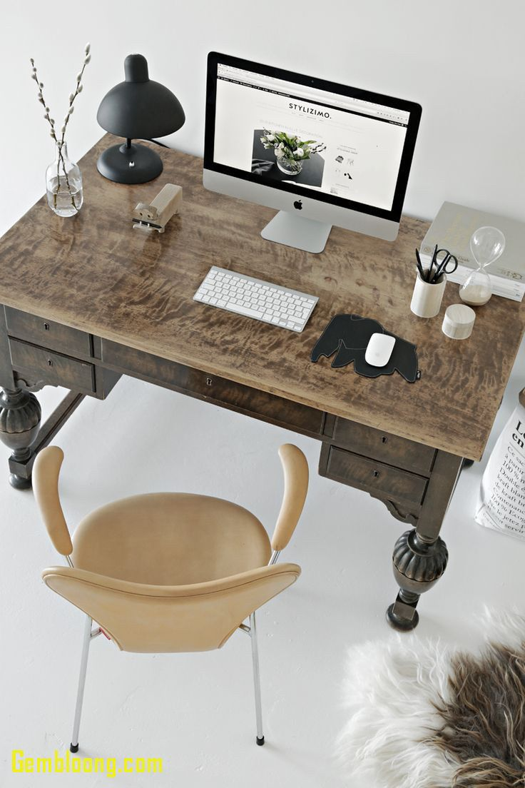 guys amazon accessories desk all awesome cool l for ideas furniture best uk and home decor men