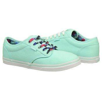 famous footwear vans - sochim.com