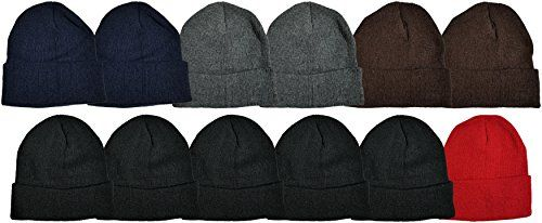 05ea013091d Awesome Top 10 Best Unisex Hats For Women - Best of 2018 Reviews