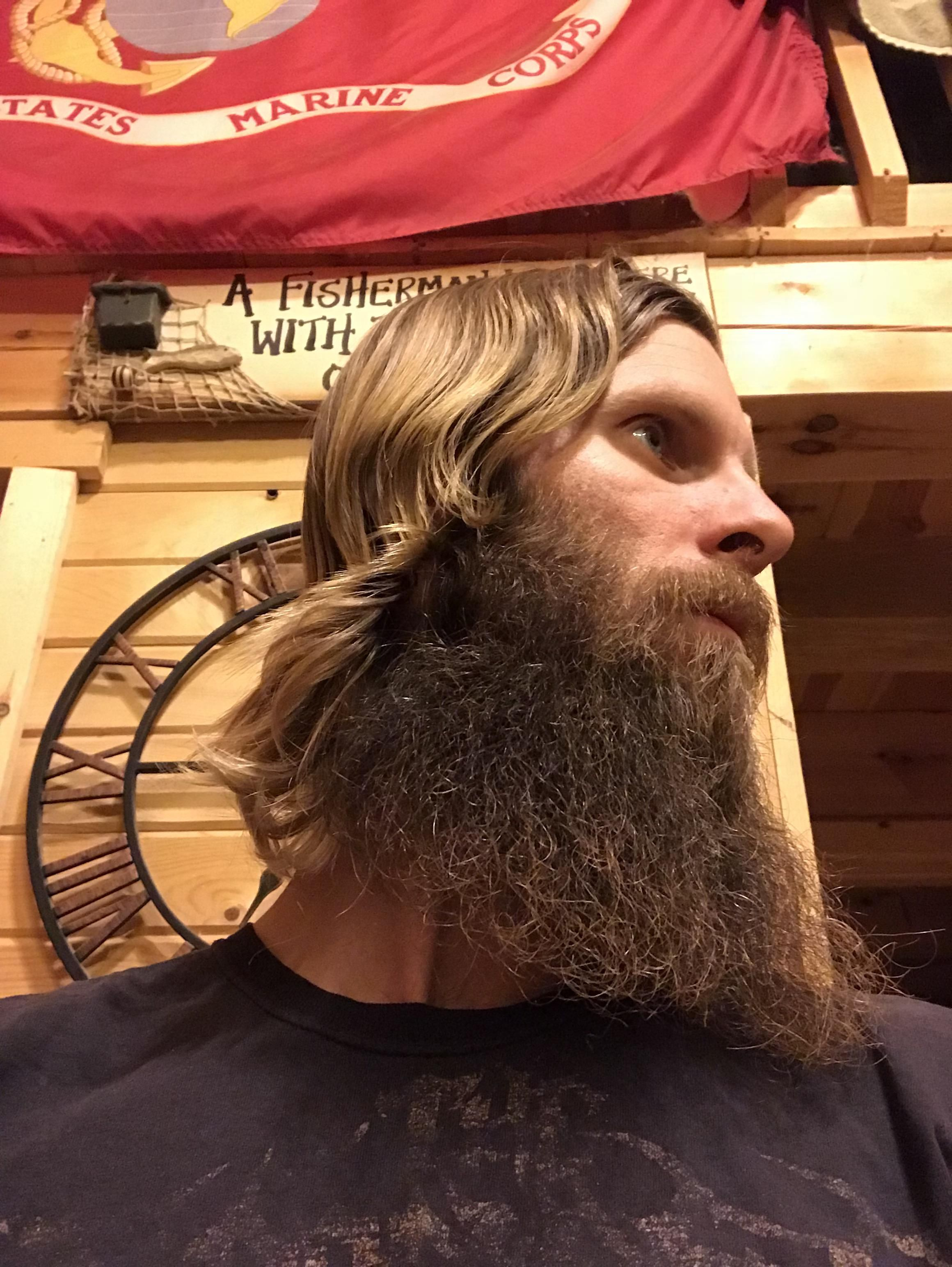 how to fill in patchy beard reddit