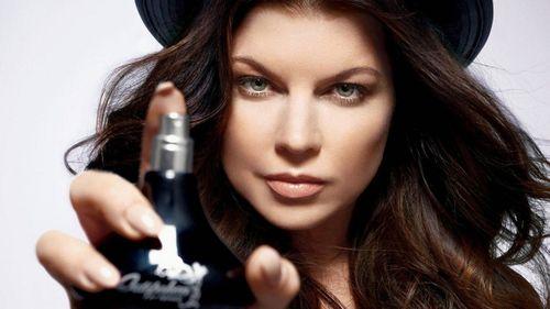 www.thebeautyof.us  #perfume