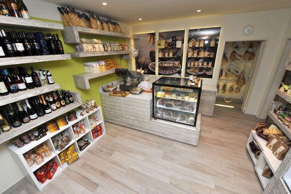 Cavigar it arredamento negozi alimentari alimentari