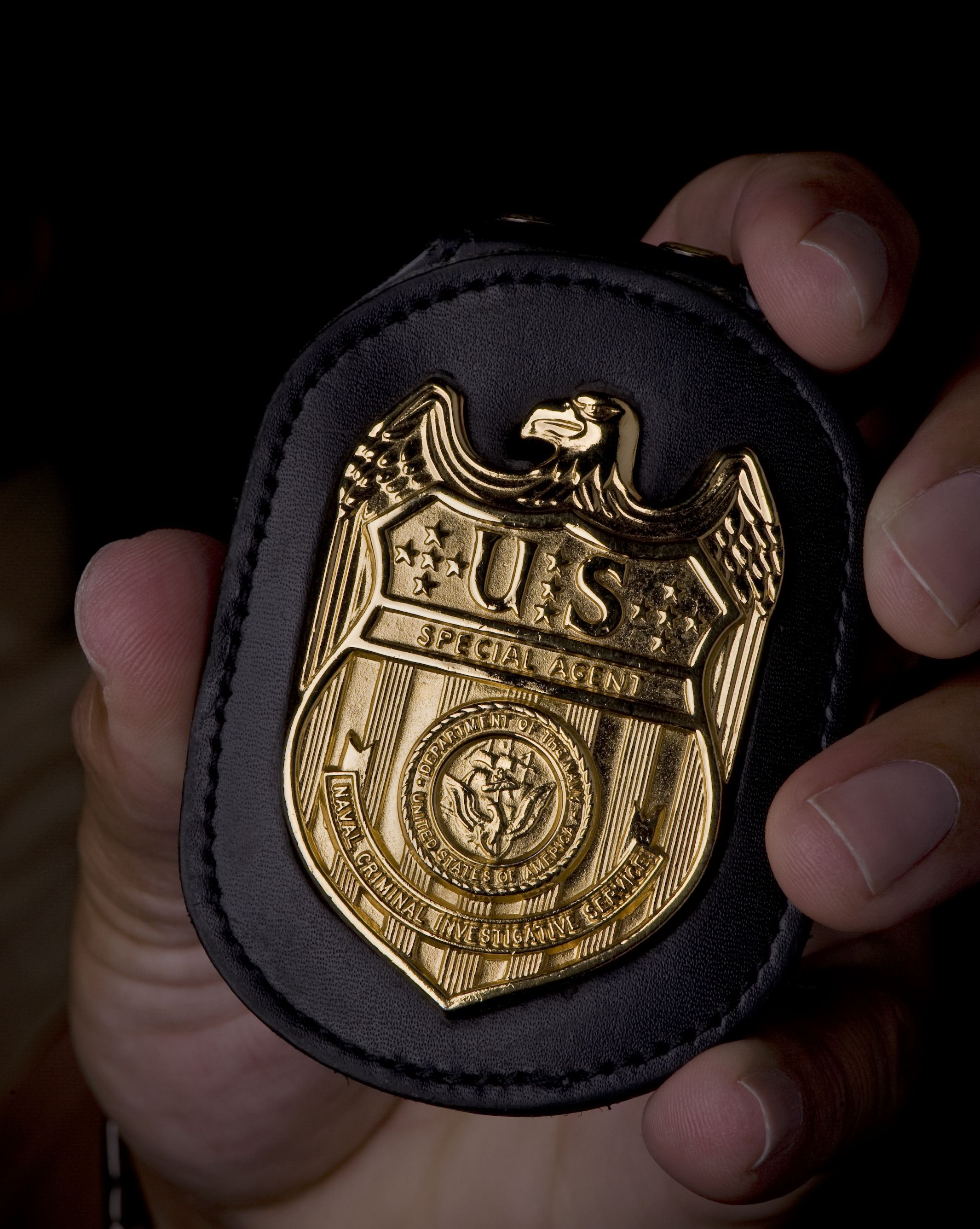 ncis retired badge badges pinterest ncis badges and law