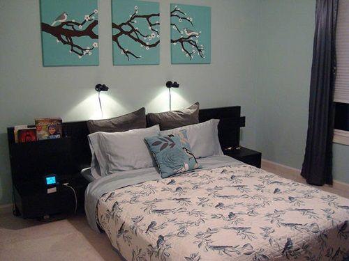 Leinwand Schlafzimmer ~ 18 besten spiderman bedroom bilder auf pinterest junge