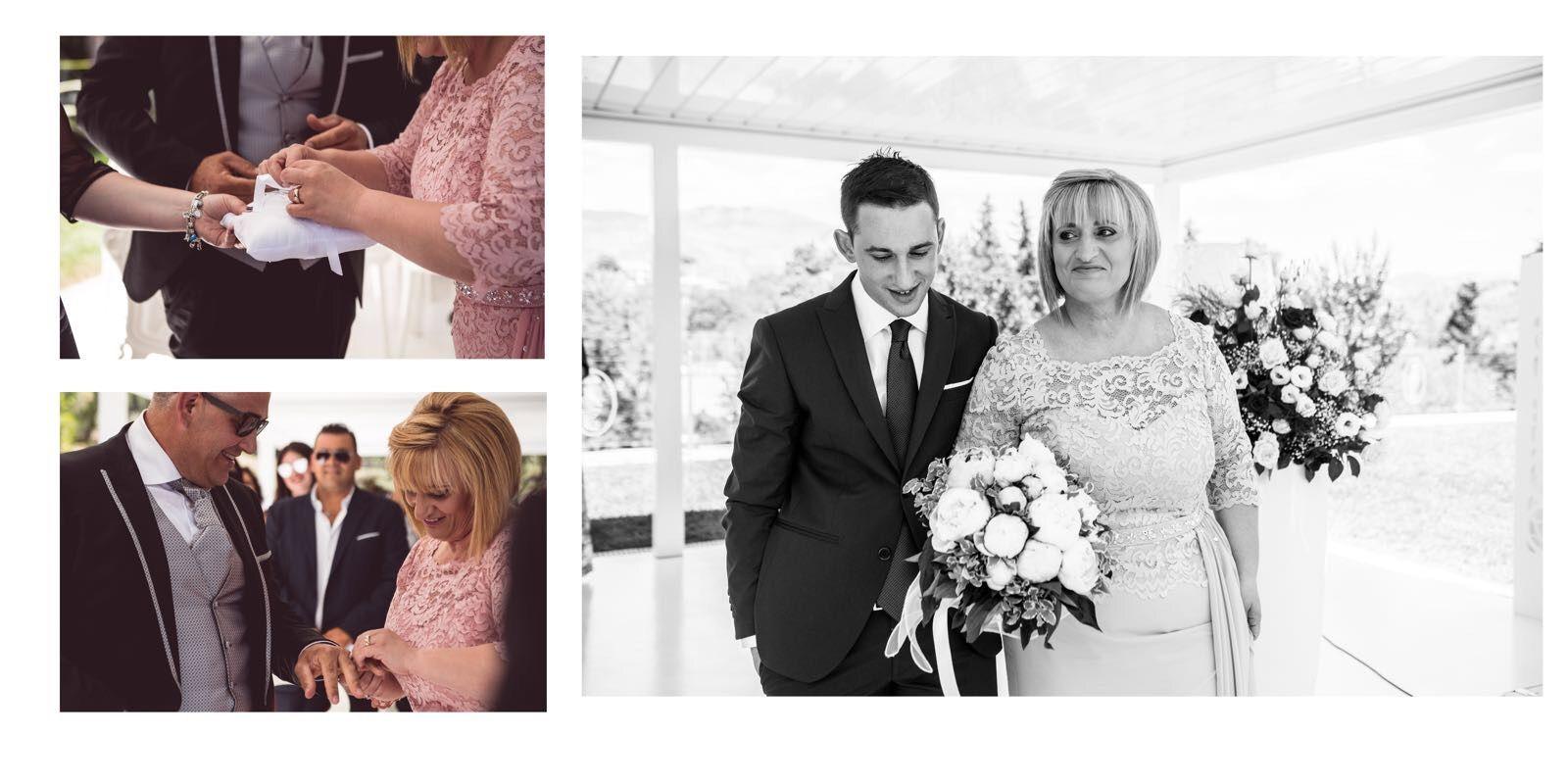 Festeggiare L Anniversario Di Matrimonio.Festeggiare L Anniversario Di Matrimonio E Un Modo Per Rinnovare