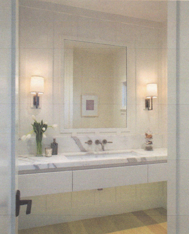 Taps Bathroom Vanities Pina 36 Bathroom Vanity Home Decor Store Toronto And Gta York