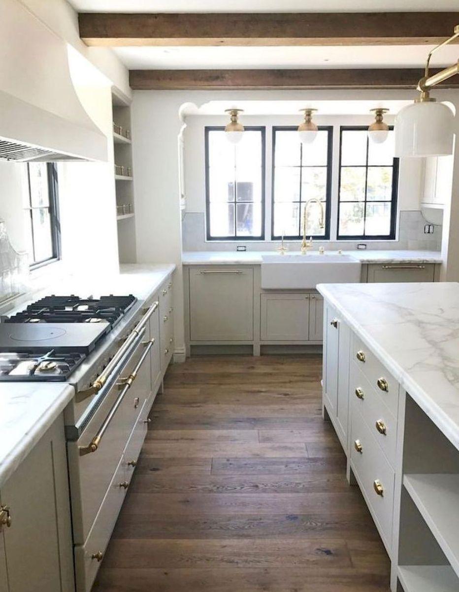 incredible rustic farmhouse gray kitchen cabinets ideas 26 grey kitchen cabinets kitchen on farmhouse kitchen grey cabinets id=94468
