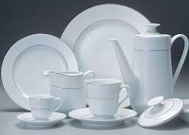 Resultado de imagem para porcelanas