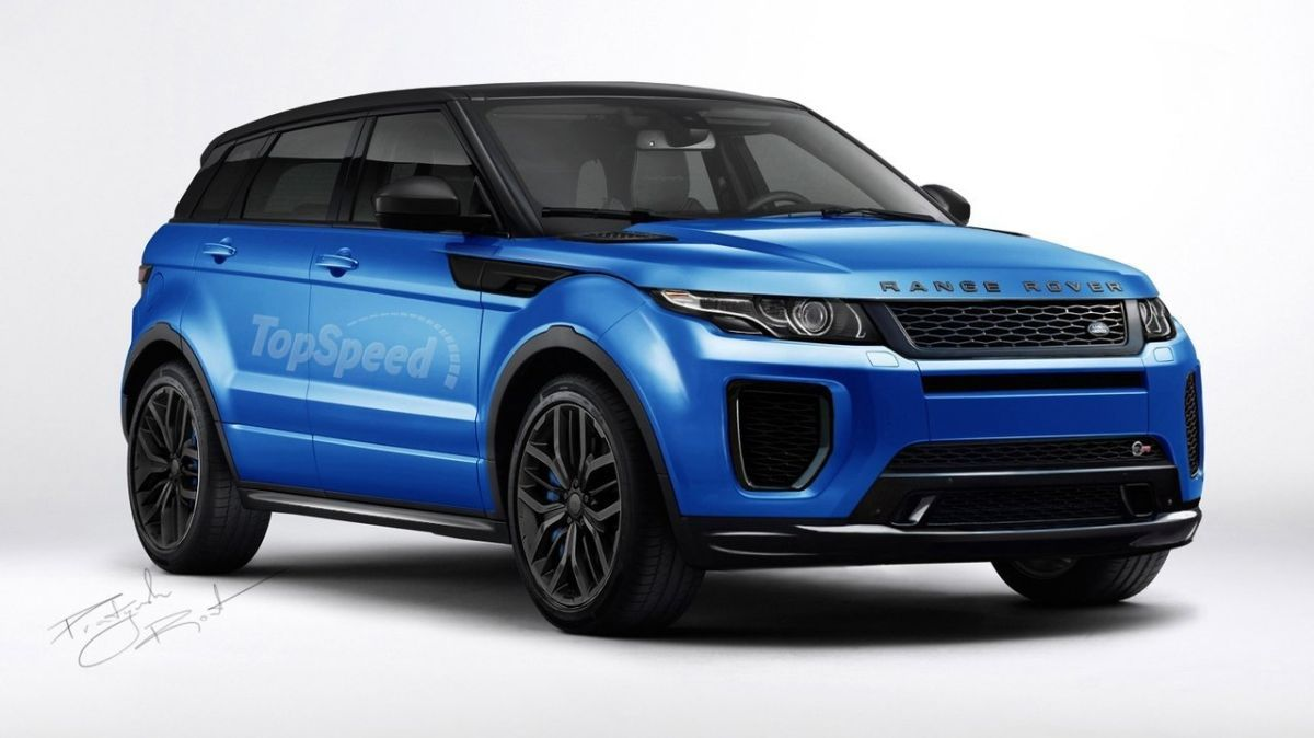 2016 land rover range rover evoque release date price specs engine this year marks an entry of a myriad of interior and exterior upgrades to the newly