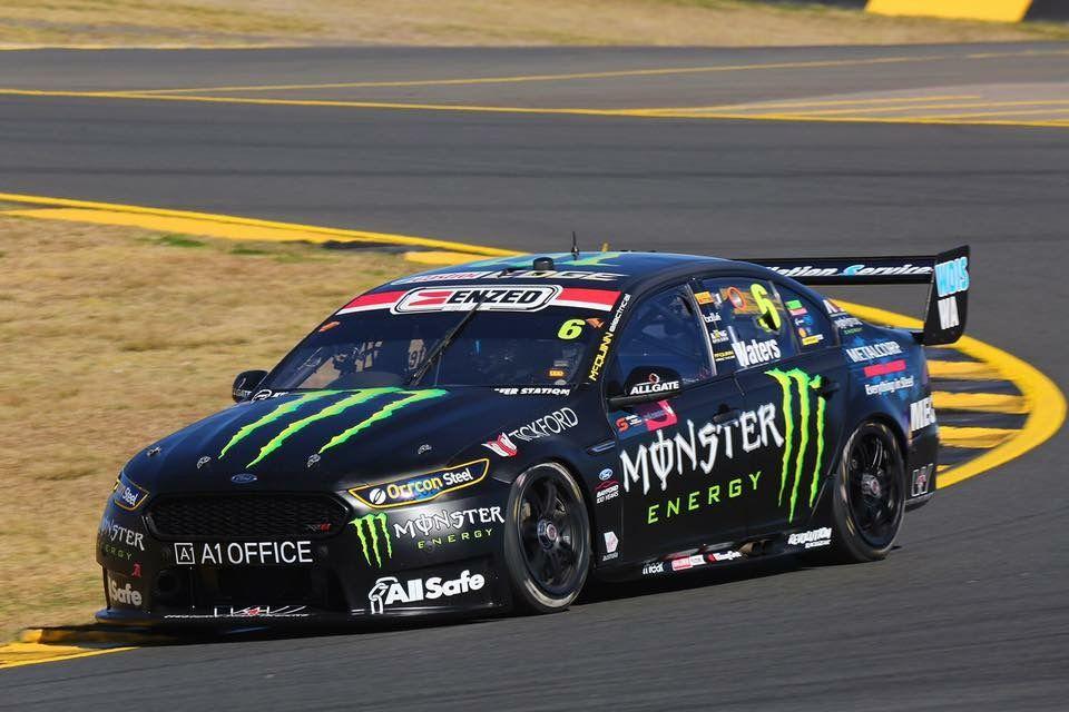 Pin On Bathurst Gt And V8 Supercars