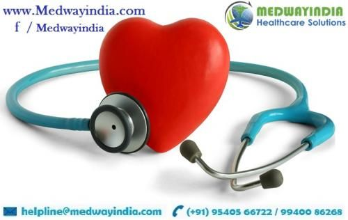 There is no doubt heart surgeries are complicated and require a steady hand, experience, the right tools and lots of knowledge. That is why it is imperative you get the best heart treatment at t...