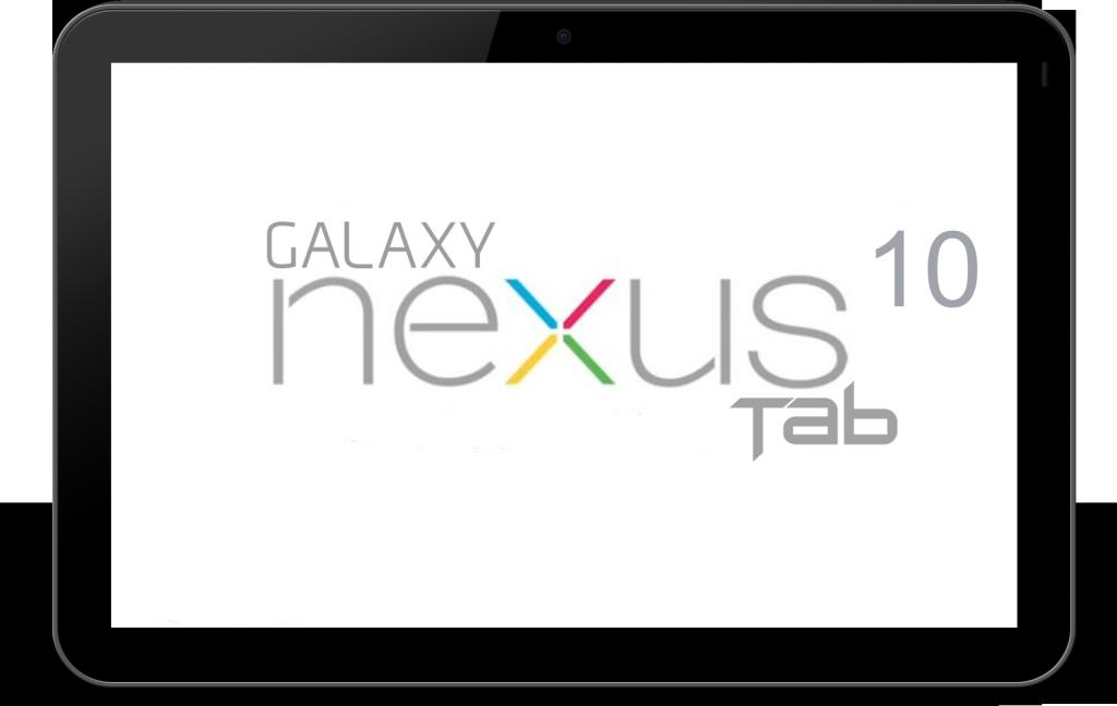 Il nuovo Google Nexus 10 prodotto da Samsung sarà presentato al CES ? - http://www.tecnoandroid.it/il-nuovo-google-nexus-10-prodotto-da-samsung-sara-presentato-al-ces/