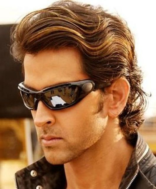 Hrithik In Dhoom 2 Wallpaper In 2019 Hrithik Roshan Hrithik