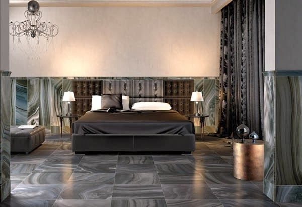 Bedroom Tile Ideas Bedroom floor tiles, Floor tile