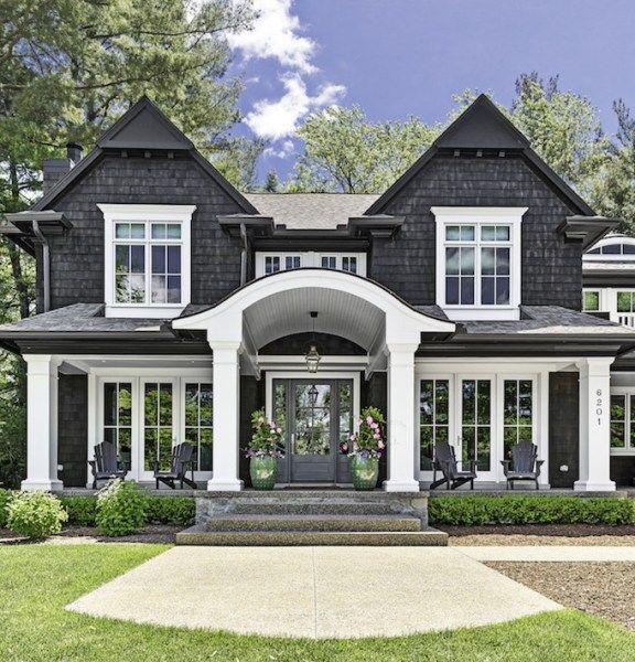 Home decor design idea designs exterior ho  interior in also rh pinterest