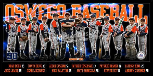 Pin By Toni Ourso On Photography Baseball Posters Team Photography Baseball Team Pictures