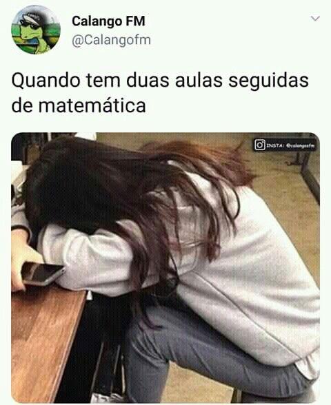 Pin De Jao Souza Em Gostei Postei Memes Memes Brasileiros Memes Engracados