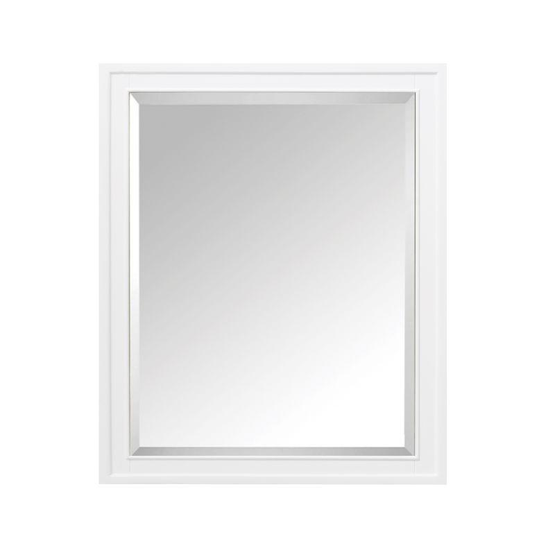 Avanity Madison Mc28 Medicine Cabinet Mirror Rectangular
