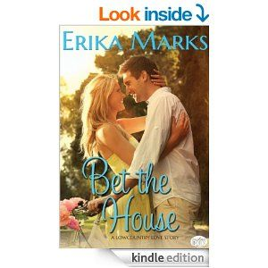 4.5 STAR 51 REVIEWS Bet the House (Magnolia Bay Book 1) - Kindle edition by Erika Marks. Literature & Fiction Kindle eBooks @ Amazon.com.