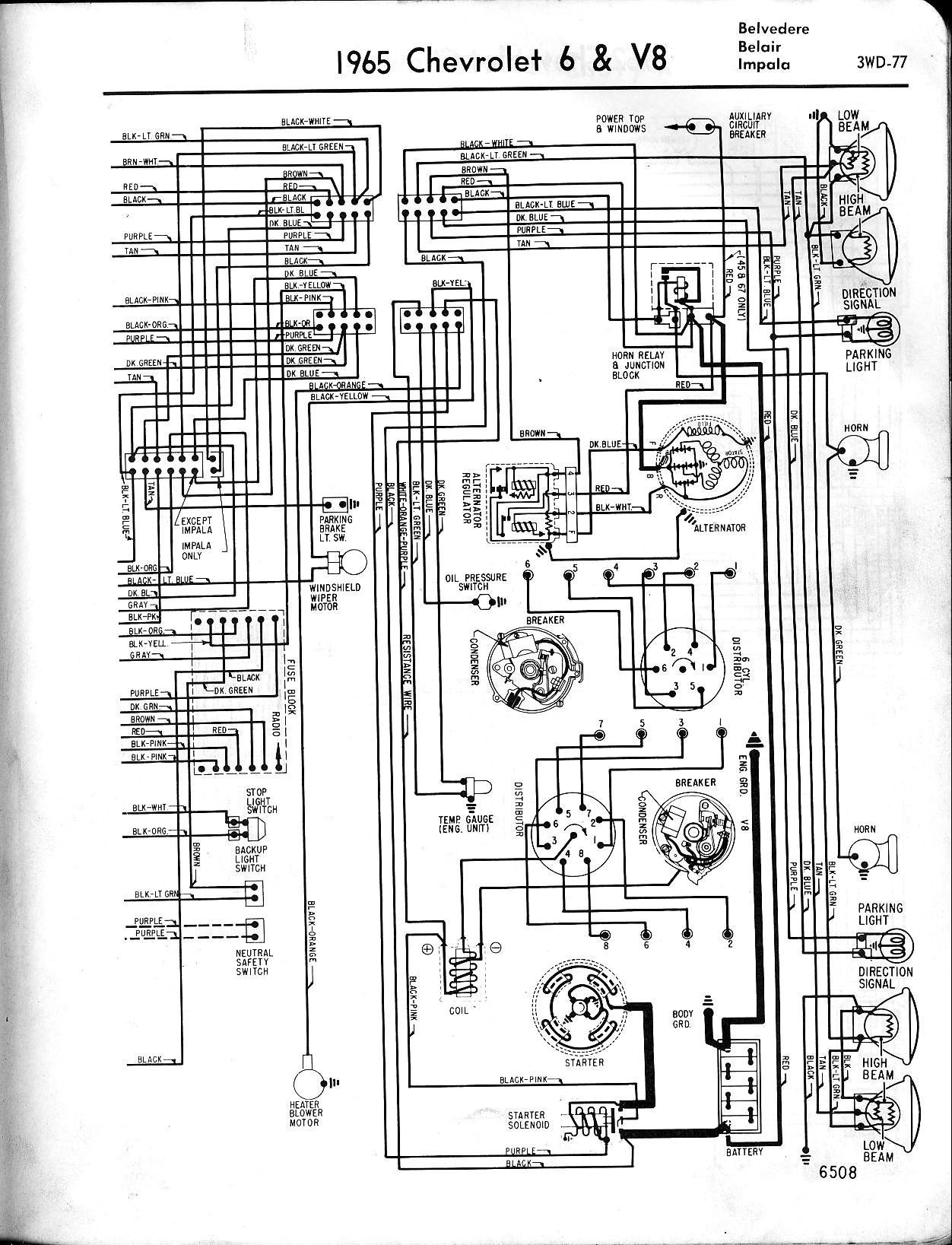 28 Stunning Wiring Diagram For Light Switch References Electrical Diagram Diagram Impala