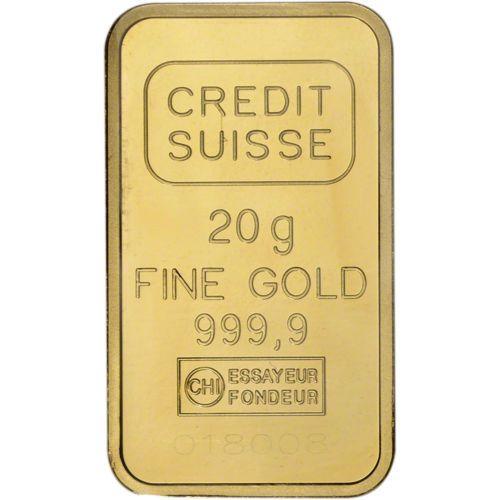 .9999 Fine Gold Bar 3.215 oz Assay Certificate 100 gram