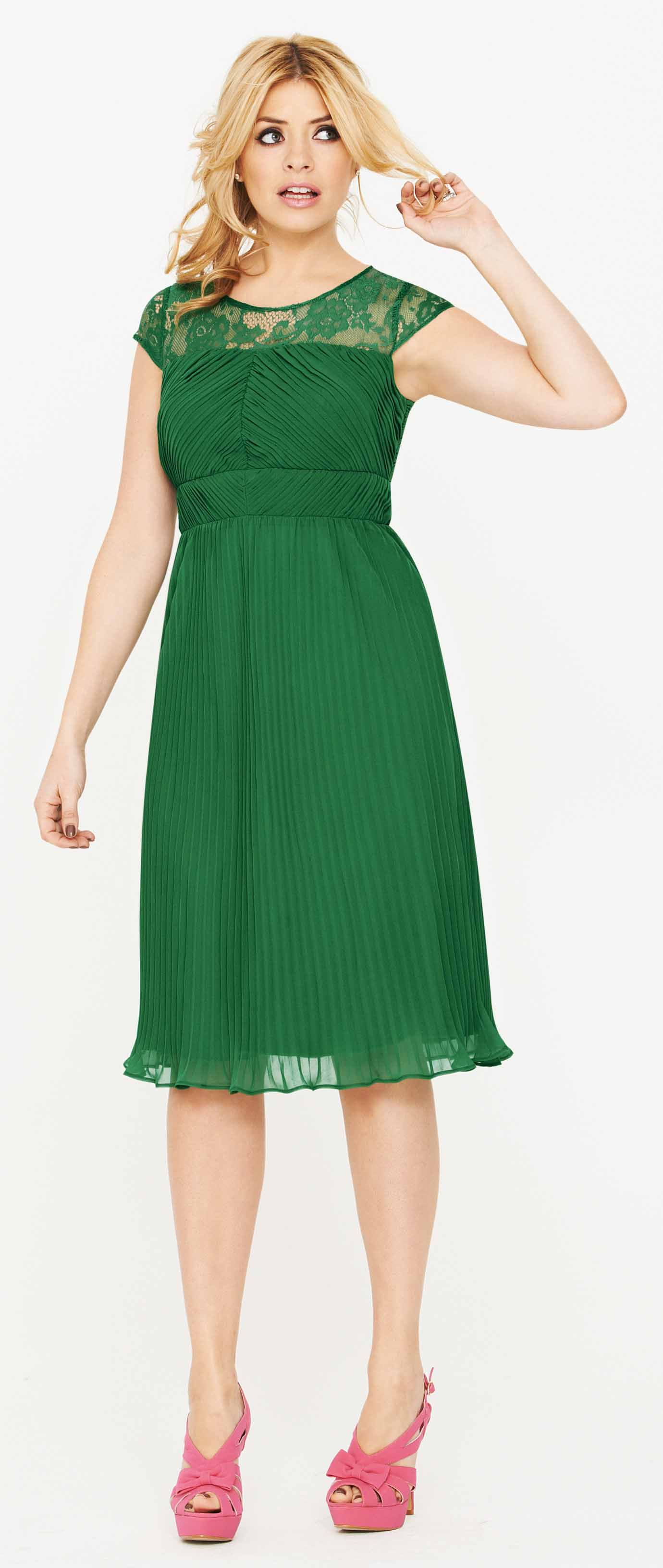 Littlewoods empire cut dresses google search style pinterest littlewoods empire cut dresses google search ombrellifo Image collections
