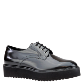 ANGELO BERVICATO Laced shoes cheap cost in China sale online cheap outlet store free shipping official site huhqhK6