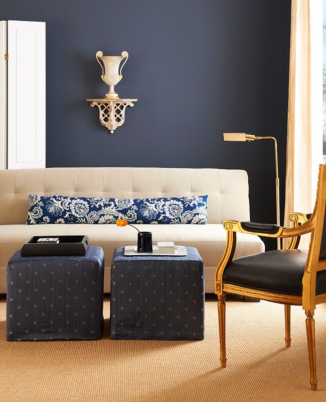 instant expert easy to do design tricks these designers on valspar virtual paint a room id=57342