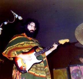 Jerry Garcia Iphone Wallpaper