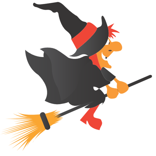Witch Png Image Halloween Witch Halloween Witch Brooms Witch