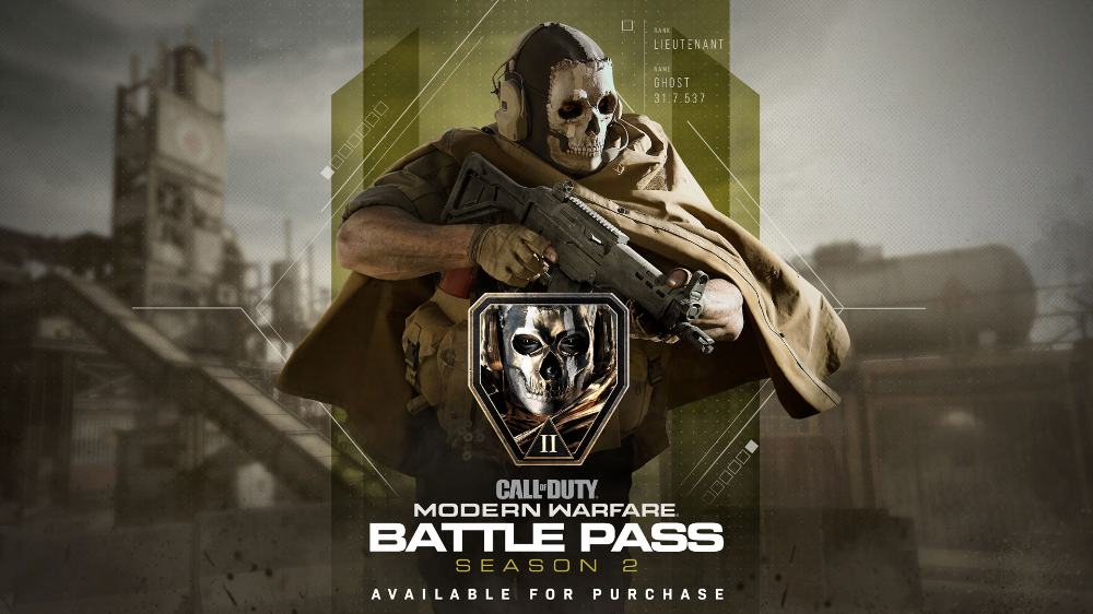 Free To Play Call Of Duty Warzone Is Live And Available For Everyone To Download Now Modern Warfare Call Of Duty Call Of Duty Ghosts