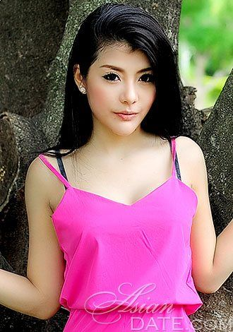 Talking to chinese girl dating online