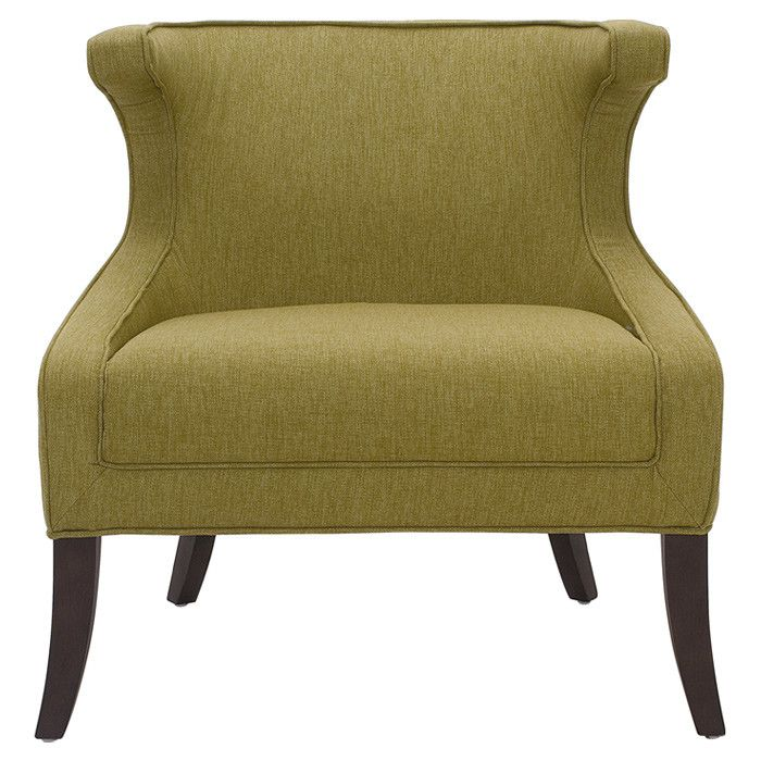 Best Elliot Accent Chair For Living Room But Need Something 400 x 300