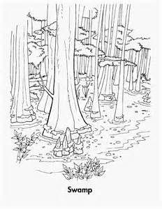 wetlands coloring sheets yahoo image search results it 39 s world wetlands day pinterest trx. Black Bedroom Furniture Sets. Home Design Ideas
