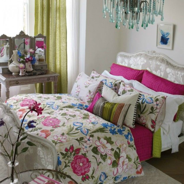 Fl Bedroom Decor Bedding Sets, What Is Meaning Of Beddings