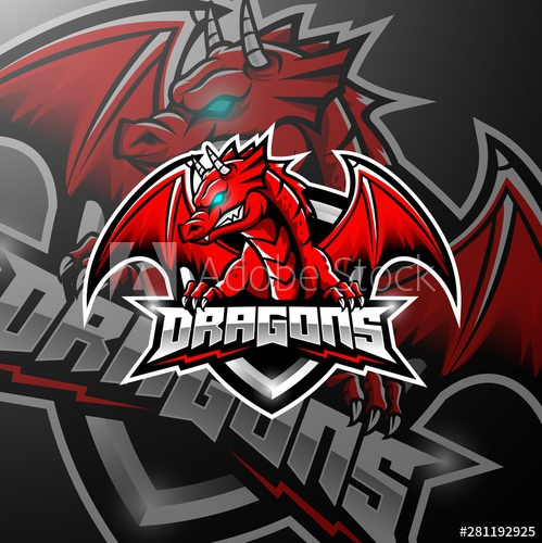 Red Dragon Tattoo Png Red Dragon Tattoo Dragon Tattoo Neck Dragon Tattoo