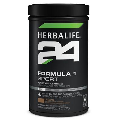 Debra Ramsey Herbalife Independent Member Product Details Herbalife Herbalife 24 Herbalife Nutrition