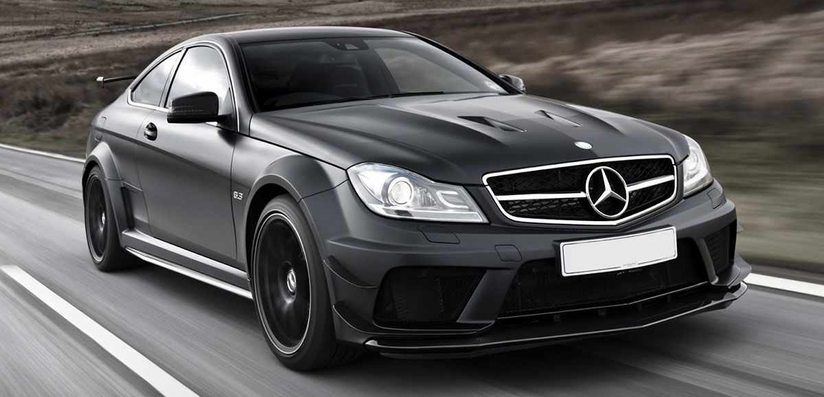 Luxury Cars Under 30000 Mercedes Benz Of Westminster Luxury Cars Under 30k Car Re Mercedes Benz C63 Amg Mercedes C63 Amg Mercedes Benz C63 Amg Black Series