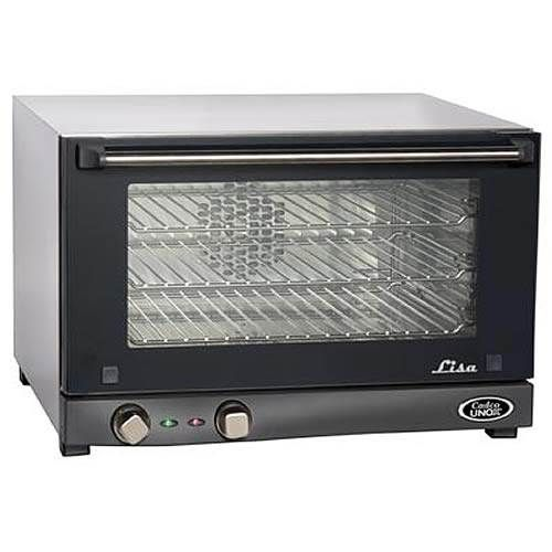 Broil King Half Size Professional Convection Oven Electric