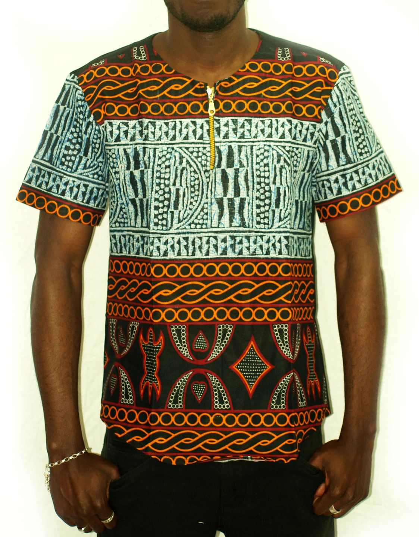 """Assez Résultat de recherche d'images pour """"chemises africaines hommes  LO56"""