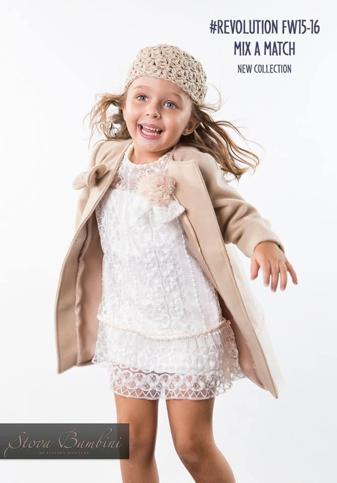 boho  dress  vaptisi  girl Δαντελένιο φόρεμα σε boho style....   stova bambini 0f3c8edec20