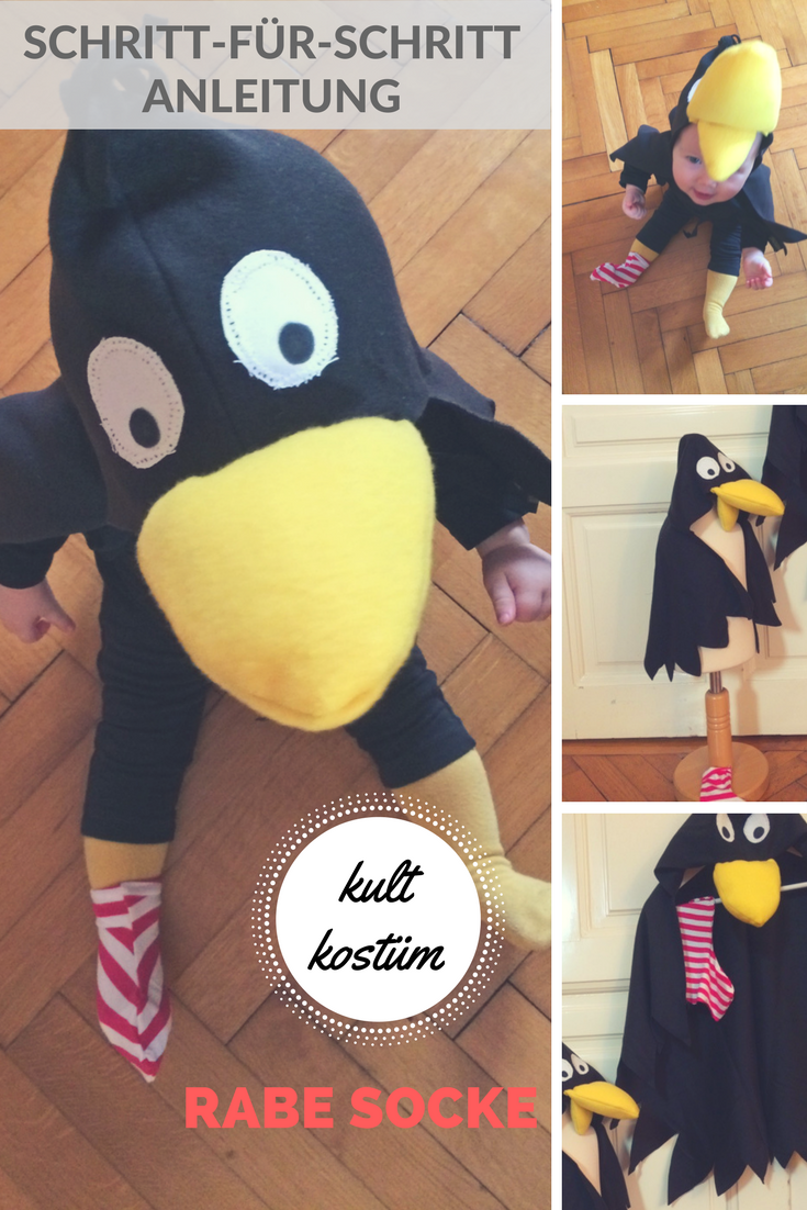 Das Informative Mamablog Anderes Halloween Costumes Und Sewing
