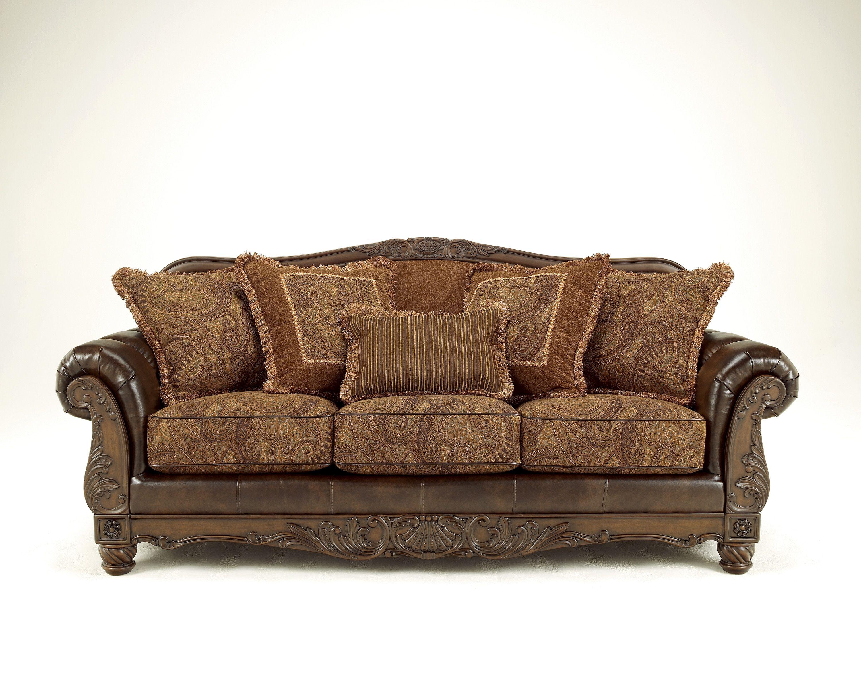 Love This Furniture Antique Sofa Antique Living Rooms Sofa Furniture