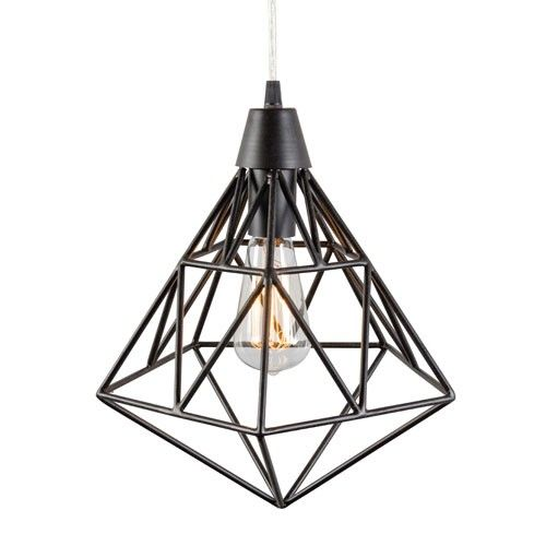 11 wide could be use for cafe facet 1 light pendant light · mini pendant lightslight