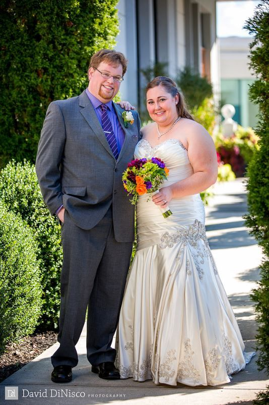 David Dinisco Photography Wedding Events Event Photography