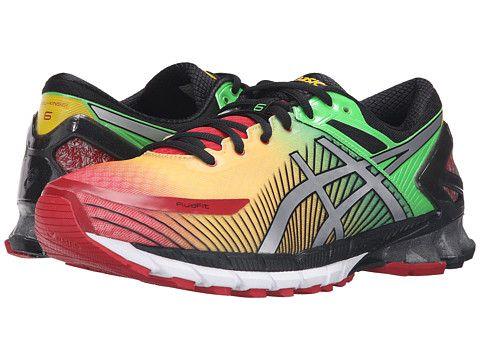 ASICS Gel Kinsei® 6. 6. Kinsei® #asics #shoes sport #sneakers & chaussures de sport d89fc42 - alleyblooz.info