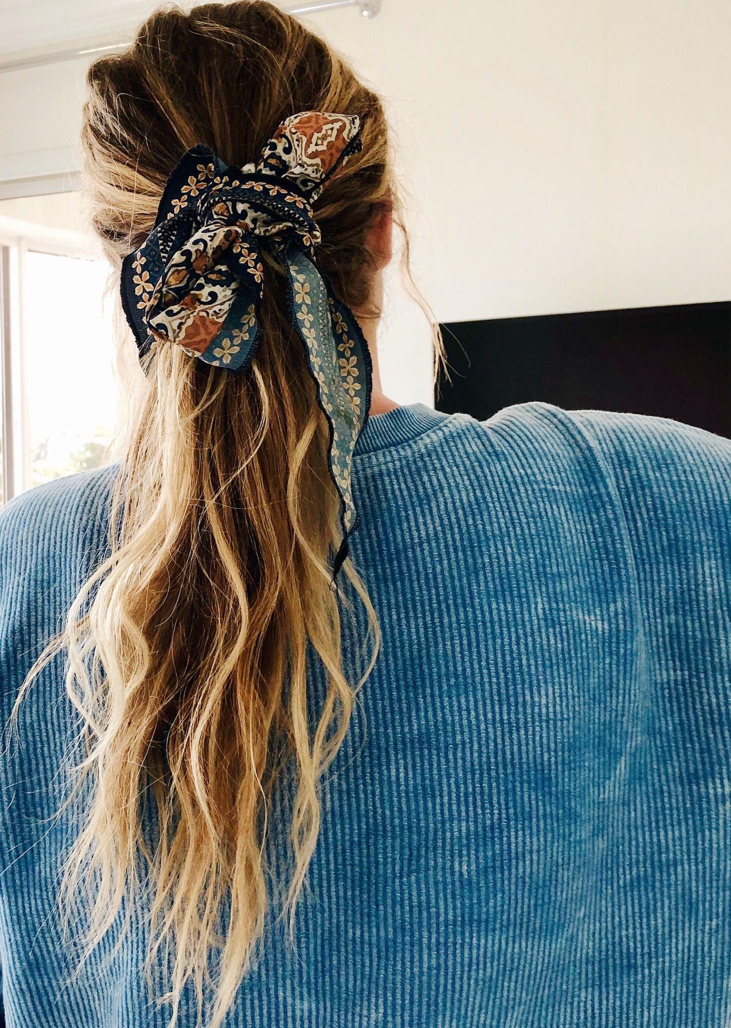 VSCO , claudiaschaefer Pinterest Hair, Hair Inspo, Curly Hair Styles,  Beauty, Hairstyle
