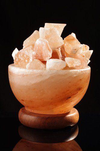 Los Grandes Beneficios De Las Lamparas De Sal Del Himalaya Lampara De Sal Del Himalaya Sal Del Himalaya Lamparas De Sal