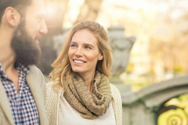white women seeking black men dating sites