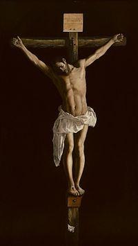 """Résultat de recherche d'images pour """"cristo en la cruz"""""""